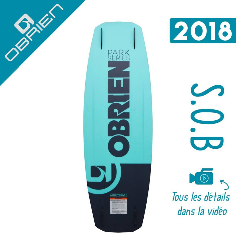 Obrien-2018_Obrien-WAKEBOARD-2018-SOB-132-136-140-144-cm-disponible-en-stock