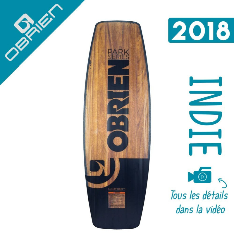 Obrien-2018_Obrien-WAKEBOARD-2018-INDIE-136-140-144-cm-disponible-en-stock