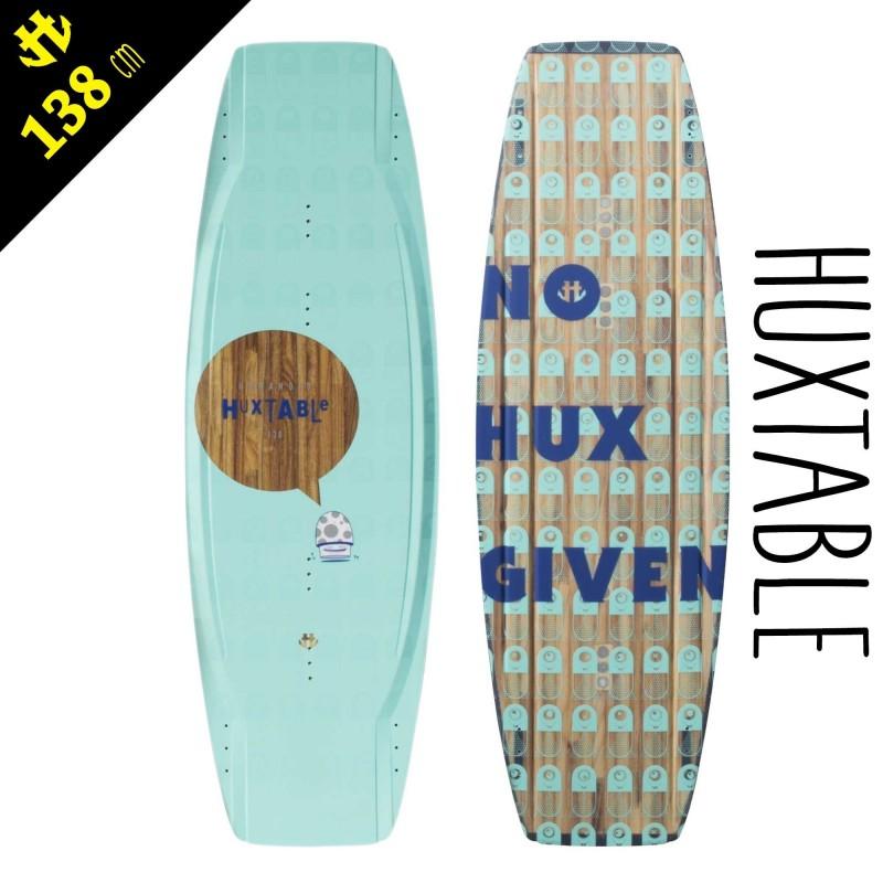 Humanoid wakeboard wakeboard femme enfant Huxtable 138 cm