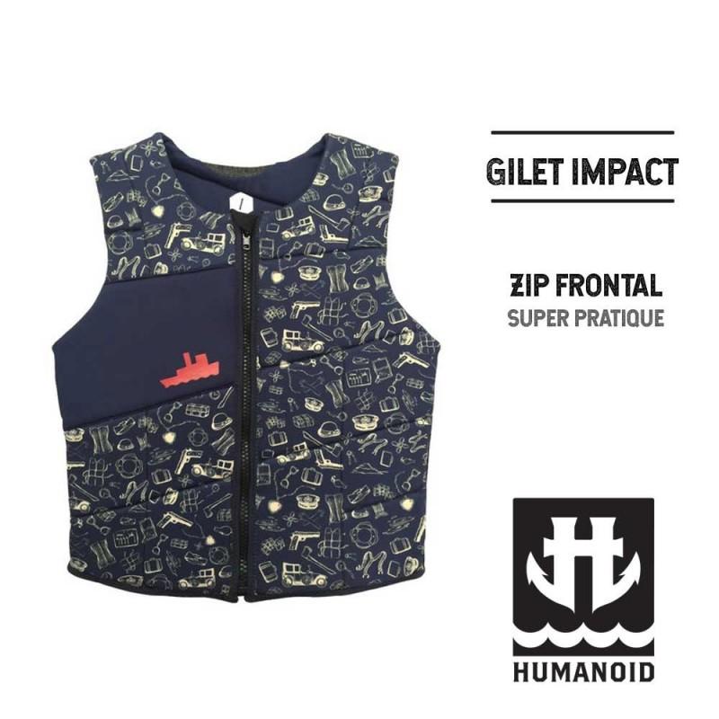 gilet-scallywag-2019-humanoid-wakeboards