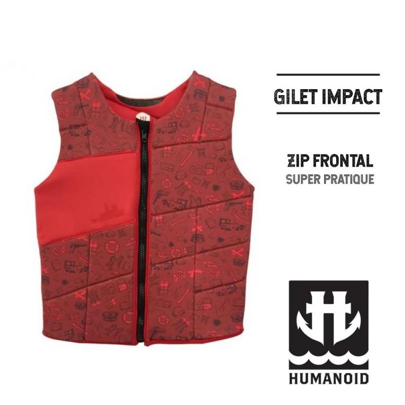 gilet-scallywag-2019-humanoid-wakeboards-1