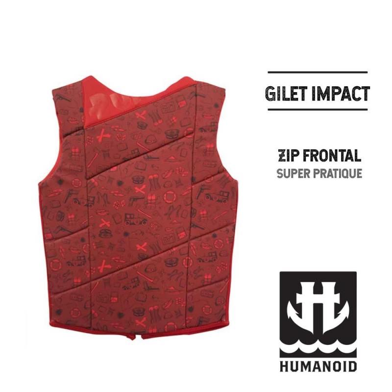 gilet-scallywag-2019-humanoid-wakeboards-3
