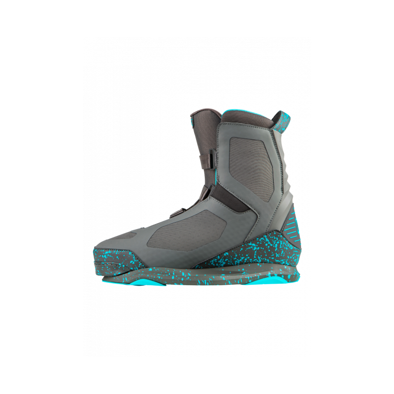 Ronix Supreme chausses wakeboard homme wakepark 2020