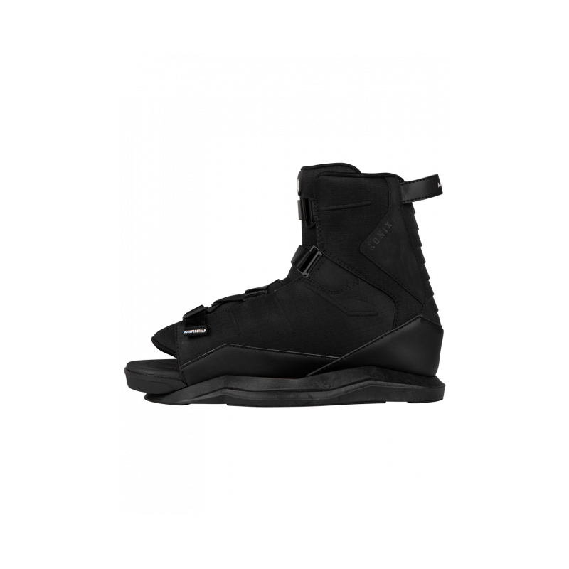 Ronix Anthem chausses wakeboard homme bateau 2021