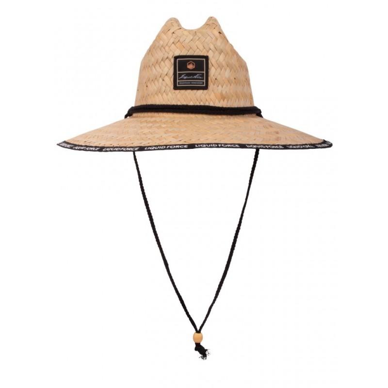 Liquid Force HERITAGE chapeau