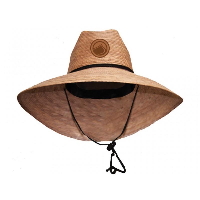 Liquid Force TRADITION chapeau