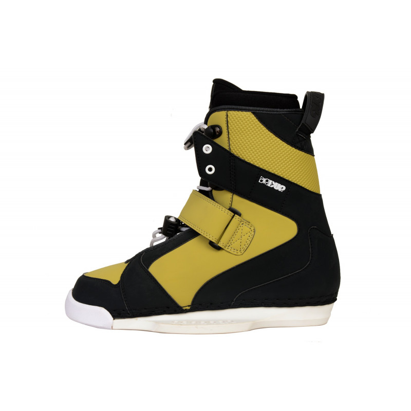 DUP Costa 2022 pack chausses wakeboard homme wakepark