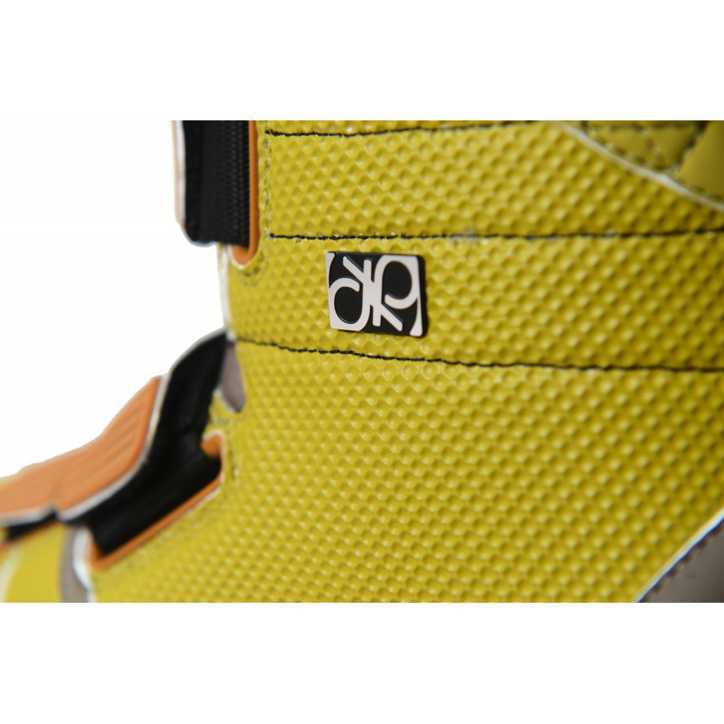 Double Up Mojito 2022 pack chausses wakeboard homme wakepark