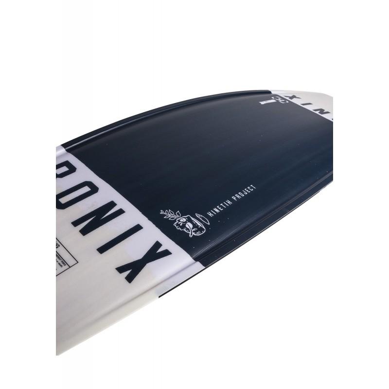 Ronix Kinetik Flexbox 1 wakeboard park 2022