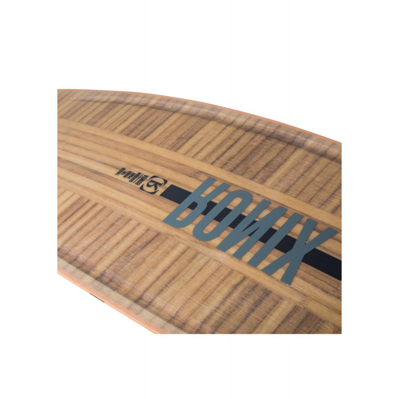 Ronix Kinetik Springbox 2 wakeboard cable park homme 2022