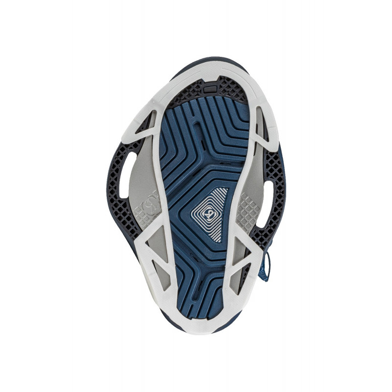 RONIX RXT Intuition+ Chausses wakeboard cable homme 2022