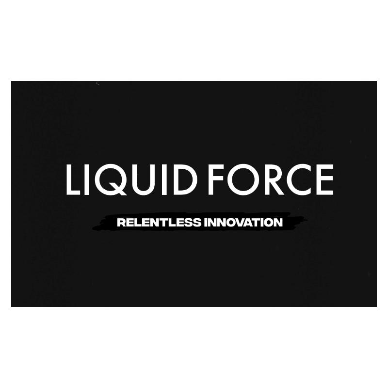 Liquid Force Rhythm