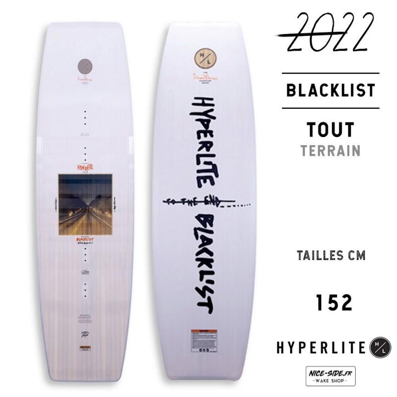 Hyperlite Blacklist