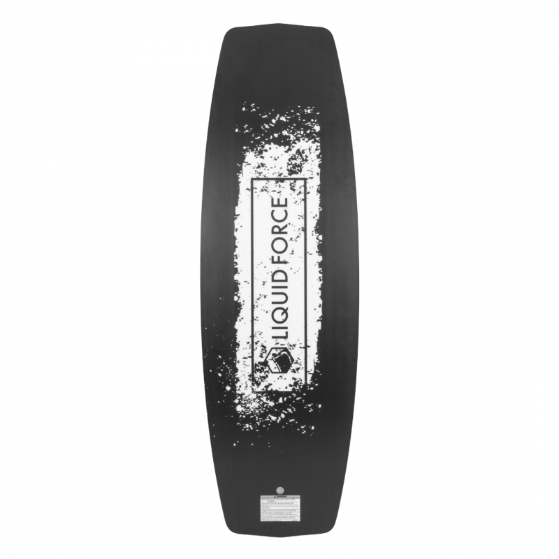 Liquid Force BUTTERSTICK PRO 2022 pack wakeboard homme