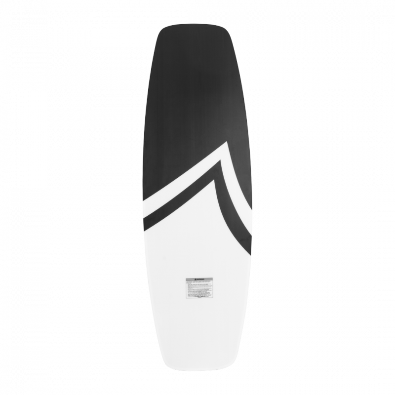 Liquid Force BUTTERSTICK 2022 pack wakeboard homme