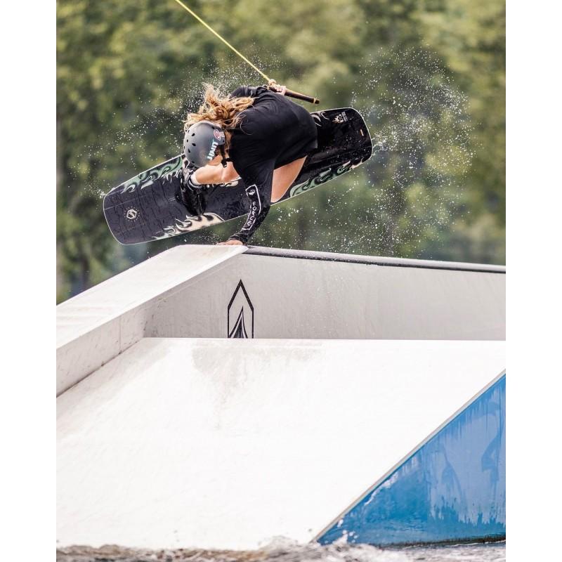 Liquid Force Virago 2022 pack wakeboard homme
