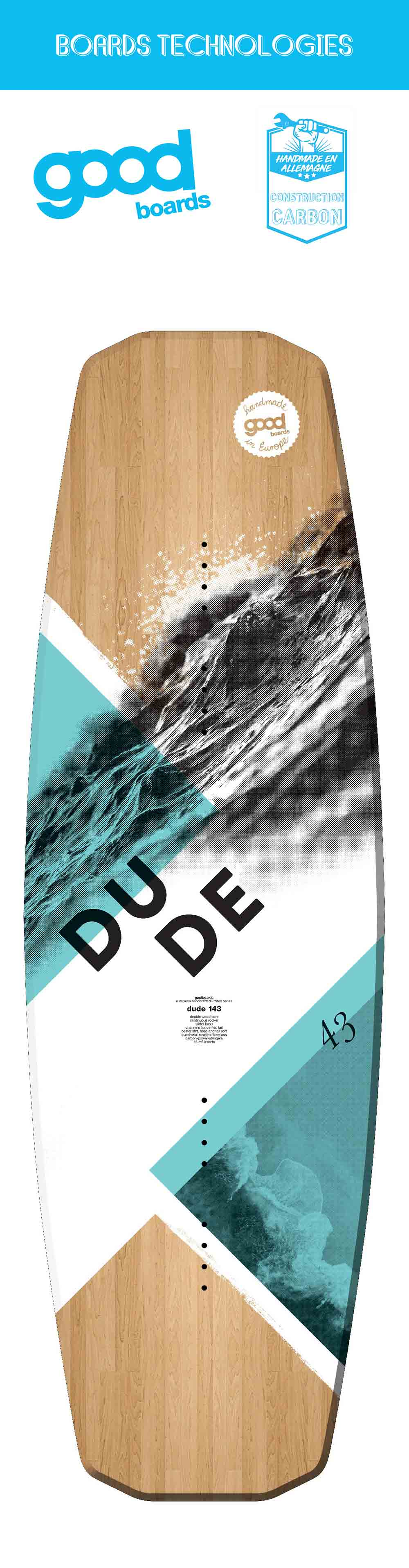 Wakeboard dude 2019 goodwakeboards